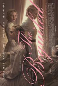 Enter for a chance to win an autographed The Beguiled poster and a prize pack!