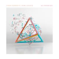 """No Promises"" from Cheat Codes ft. Demi Lovato!"