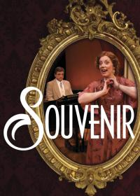 Tickets to see SOUVENIR presented by Lyric Stage Company!