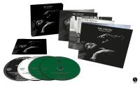 Enter to win 'The Queen is Dead' boxed set from The Smiths!