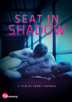 SEAT IN SHADOW on DVD from TLA!