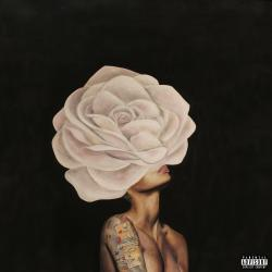 """""""KIMBERLY: THE PEOPLE I USED TO KNOW"""" by K. Michelle on CD!"""