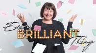 Tickets to see EVERY BRILLIANT THING presented by SpeakEasy Stage Company!