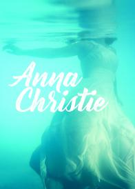 Tickets to see ANNA CHRISTIE presented by The Lyric Stage!
