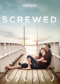 SCREWED on DVD from TLA Releasing!