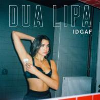 Enter to win a Dua Lipa prize pack!