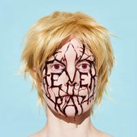 """Plunge"" on CD from FEVER RAY!"