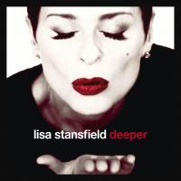 "Enter to win Lisa Stansfield's new album ""DEEPER""!"