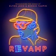 Enter to win REVAMP!