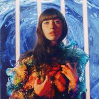 Enter to win Kimbra's PRIMAL HEART!