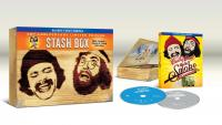 "CHEECH & CHONG'S ""UP IN SMOKE"" Prize Package!"