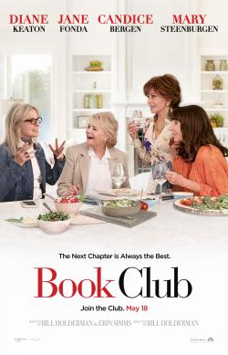 """Official """"BOOK CLUB"""" Prize Package!"""