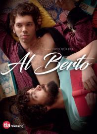 AL BERTO on DVD from TLA Releasing!