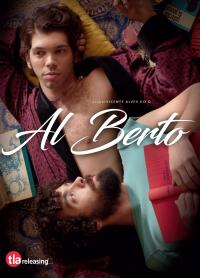 AL BERTO on DVD from TLA Releasing!