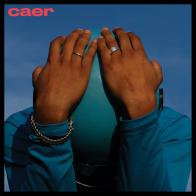 Enter to win Twin Shadow's CAER!