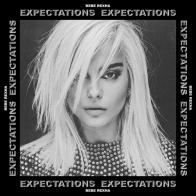 Enter for a chance to win Bebe Rexha's EXPECTATIONS!