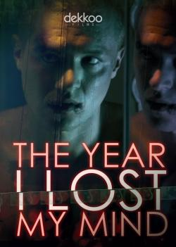 THE YEAR I LOST MY MIND on DVD from TLA!