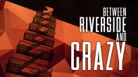Tickets to see BETWEEN RIVERSIDE AND CRAZY presented by SpeakEasy Stage! :: Boston