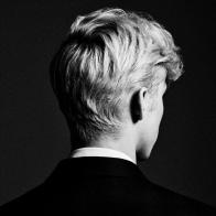 Enter for a chance to win Troye Sivan's BLOOM!