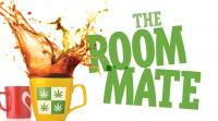 Tickets to see THE ROOMMATE presented by The Lyric Stage Company! :: Boston