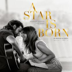 "Official ""A STAR IS BORN"" Prize Pack!"