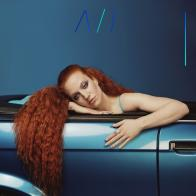 """Always In Between"" on CD from JESS GLYNNE!"