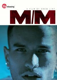 M/M on DVD from TLA!