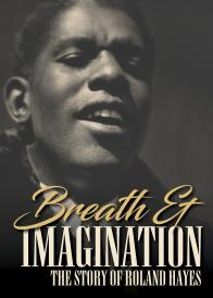 Tickets to see BREATH & IMAGINATION at The Lyric Stage Company! :: Boston