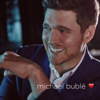 Enter for a chance to win Michael Bublé's love.