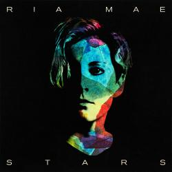 Enter for a chance to win Ria Mae's 'Stars' EP!
