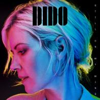 STILL ON MY MIND on CD from DIDO!