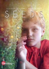 SEEDS on DVD from TLA!