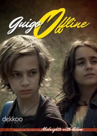 GUIGO OFFLINE on DVD from TLA!