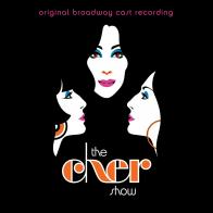Enter for a chance to win 'The Cher Show' original Broadway cast recording!