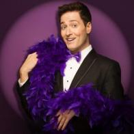 Tickets to see Randy Rainbow LIVE! on September 26 at the Paramount Theatre! :: Seattle
