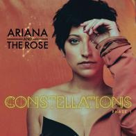 Enter to win Constellations - Phase 1 from Ariana and the Rose!