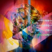 "Win P!NK's new album Hurts 2B Human, featuring the song ""Can We Pretend"" (feat. Cash Cash)!"