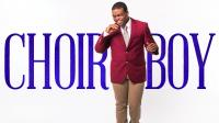 Tickets to see CHOIR BOY presented by SpeakEasy Stage Company! :: Boston