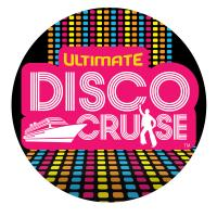 Climb Aboard The Ultimate Disco Cruise!