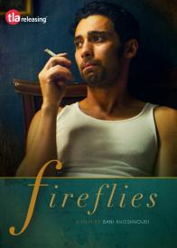 FIREFLIES on DVD from TLA!