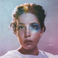 Enter to win a free download of Halsey's new album Manic!