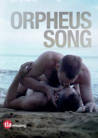 ORPHEUS SONG on DVD from TLA!
