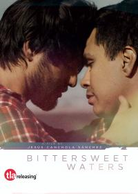 BITTERSWEET WATERS on DVD from TLA!