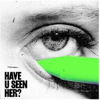 Enter to win a free download of ALMA's new album Have U Seen Her?