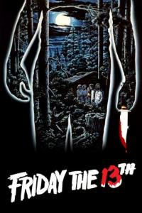 Digital Download of FRIDAY THE 13TH!