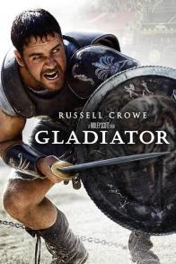 Digital Download of GLADIATOR!