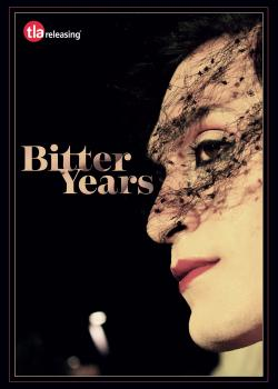 BITTER YEARS on DVD from TLA Releasing!