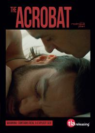 THE ACROBAT on DVD from TLA!