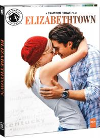 ELIZABETHTOWN on Blu-ray from Paramount Home Entertainment!