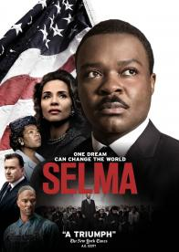 Digital Download of SELMA from Paramount Home Entertainment!